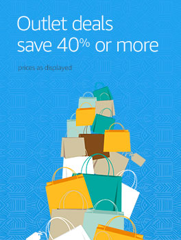 Outlet Delas: Save 40% or more on all products