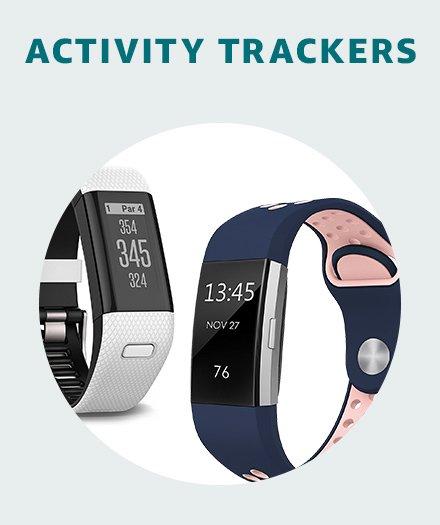tile-activity-tracker