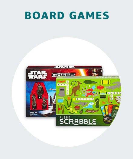 tile-boardgames