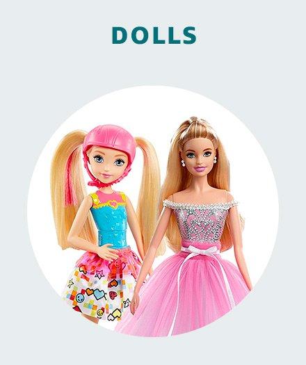 tile-dolls