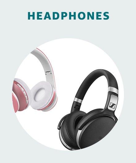 tile-headphones