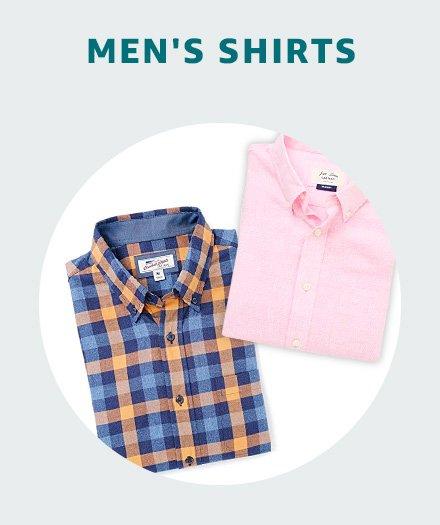 tile-shirts