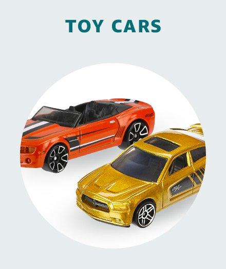 tile-cars