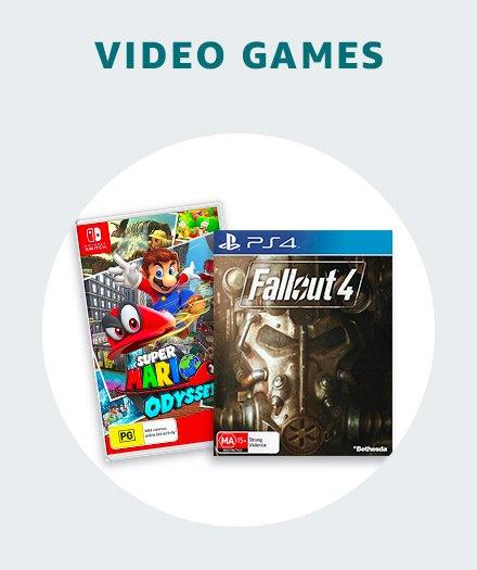 tile-videogames