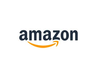 New to Amazon?