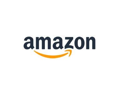 New to Amazon?