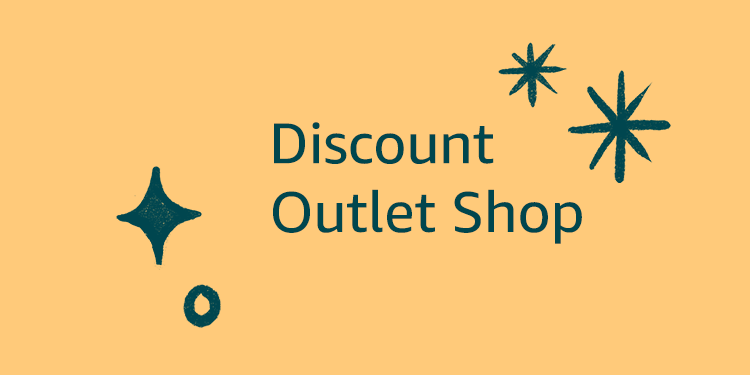 Global Store Outlet Shop