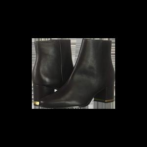 CK Boots