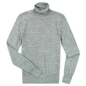 Women's Jumper