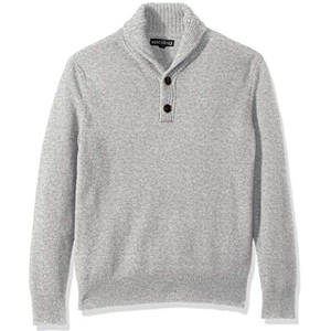 Men's jumper