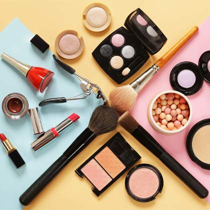 markdown beauty global store