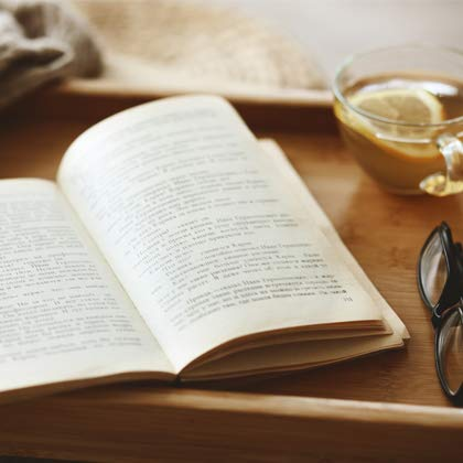 markdown books global store