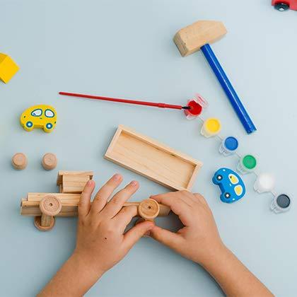 toys markdown amazon global store