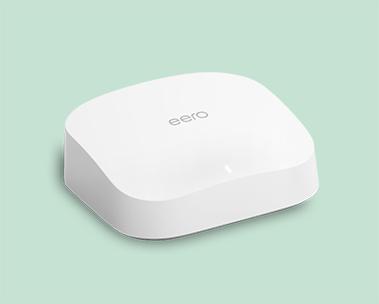 eero pro 6 device