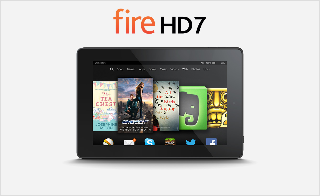 Amazon.com.au: Kindle Tablets: Amazon Devices & Accessories - photo#37