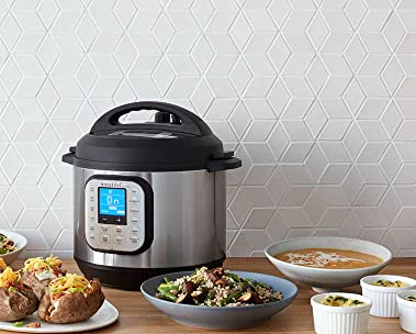Save on select Instant Brand deals