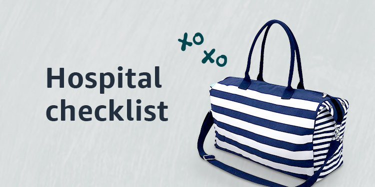 Hospital checklist