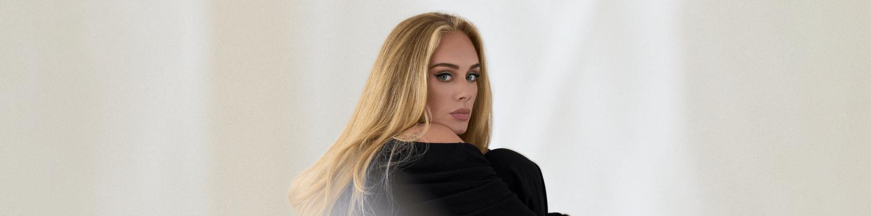 Adele-AMZN-Vinyl