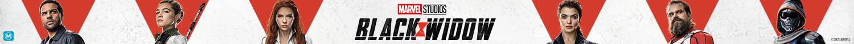 Black_Widow_Movie (DVD, Blu-Ray, 4K)