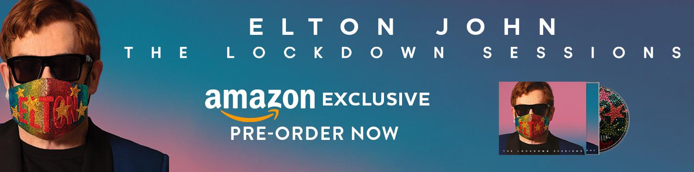 Elton-John-AMZN-EXCL_CD