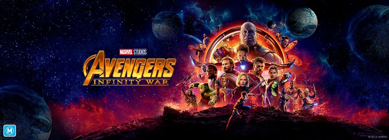 Amazon com au: : Marvel Store