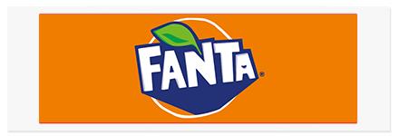 Fanta
