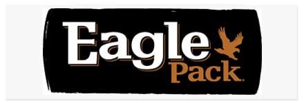 EaglePack