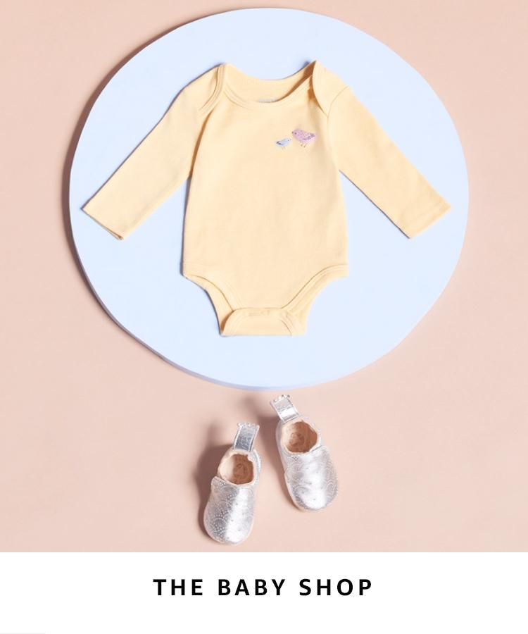 Kids And Baby Fashion Amazon Com Au