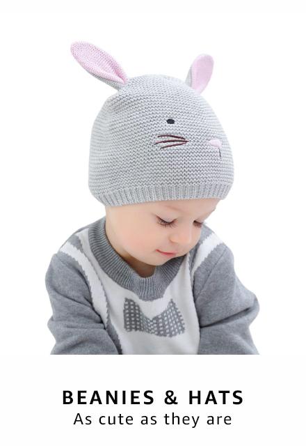 22956ce5f Baby Fashion