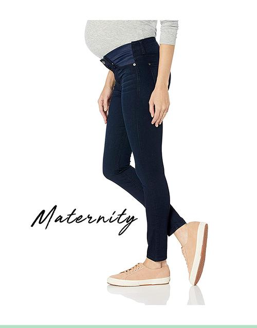 Materinty