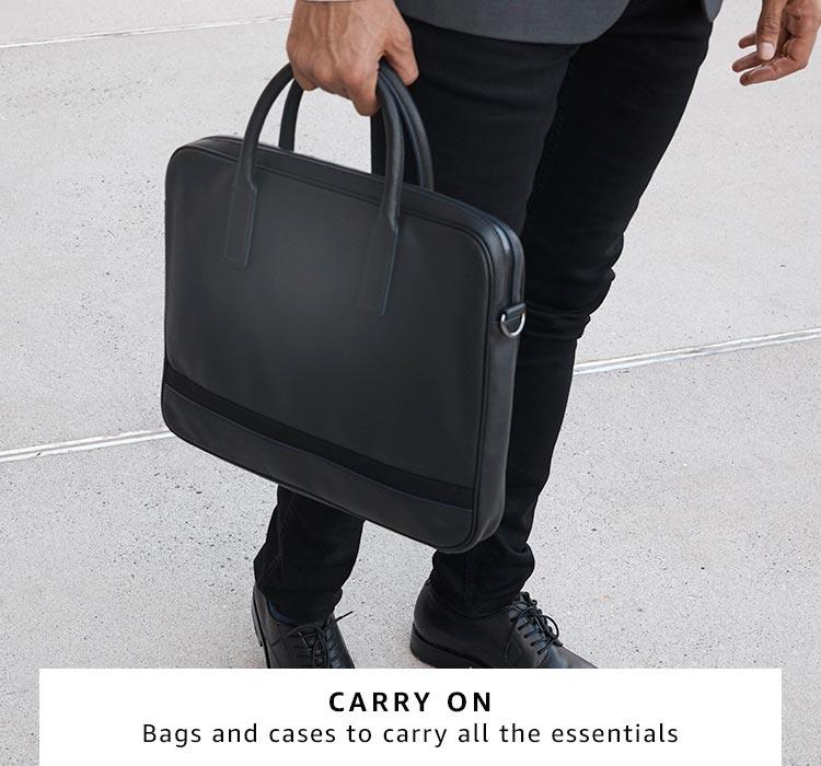 men's work bags