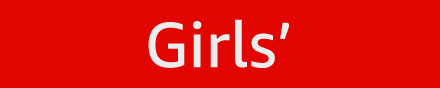 Girls' sale