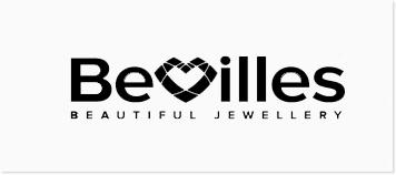 Bevilles