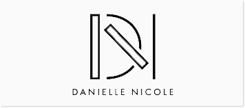 Danielle Nicolle