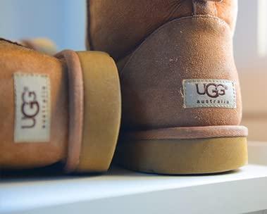 Best selling women's boots