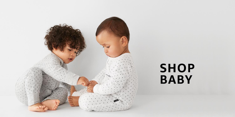 Shop Bonds Baby
