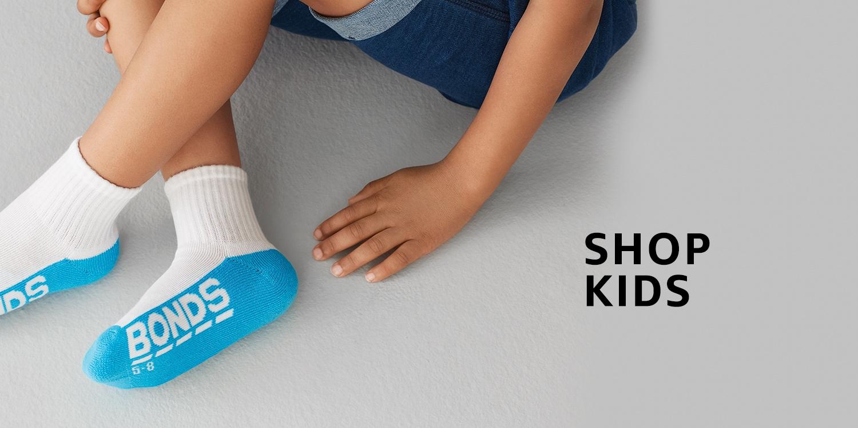 Shop Bonds Kids'