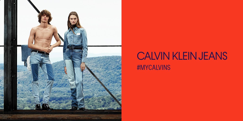 626b6862837 Amazon.com.au  Calvin Klein  Clothing