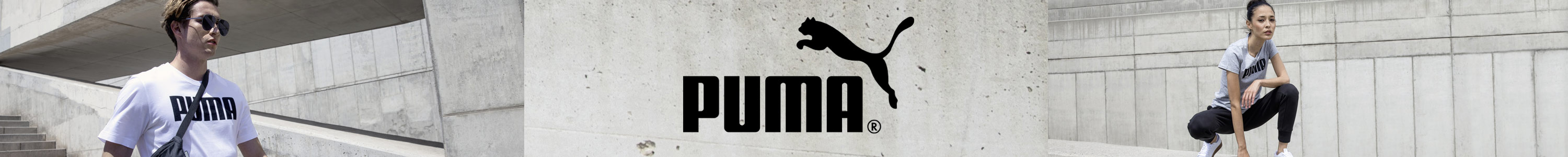Puma Womens Apparel