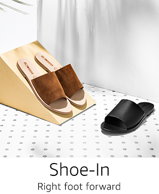 Shop summer shoes for women