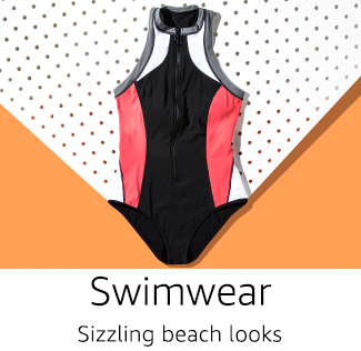 Shop swimwear for women