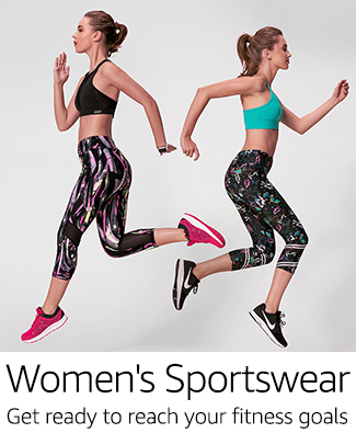 Shop sportswear for women