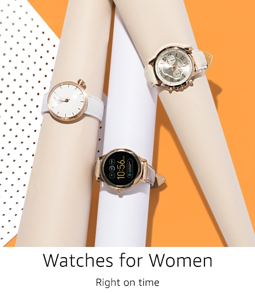 Women's Watches/softlines/store/editorial/SS17-18/Mobile/L2A5.jpg