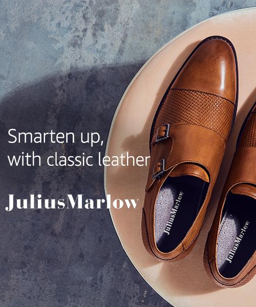 Julis Marlow