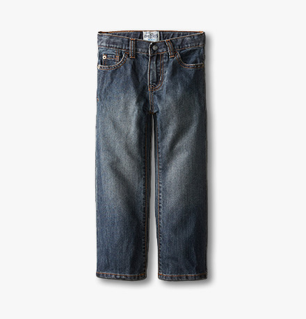 Shop jeans for boys
