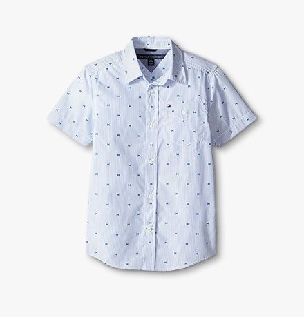 Shop shirts for boys