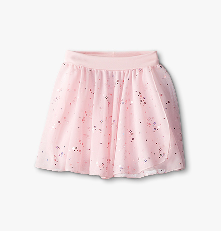 Shop skirts for girls