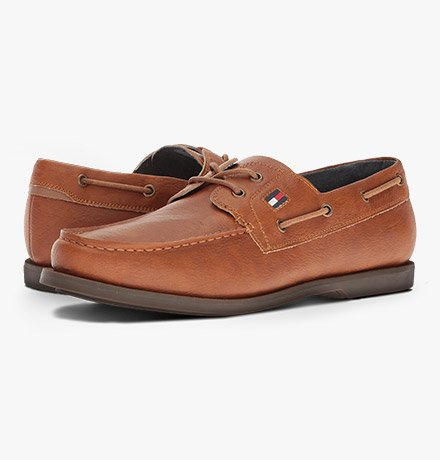 Shop casual shoes for men