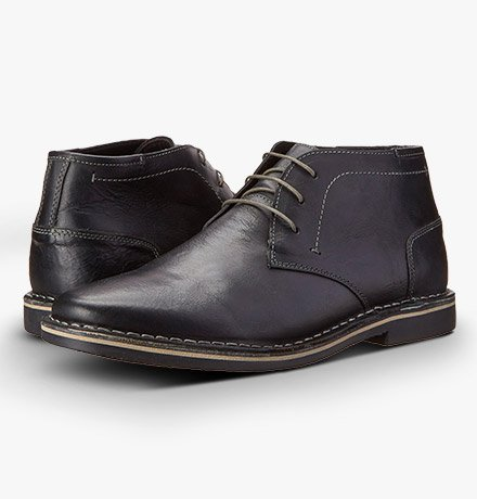 Shop formal shoes for men