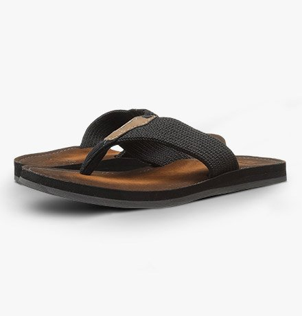 Shop sandals and thongs for men